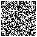 QR code with Edgerton Orthodontics PA contacts