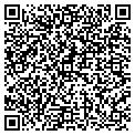QR code with Showerfloss Inc contacts