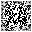 QR code with Representative Ellyn Bogdanoff contacts