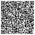 QR code with 99 Food Store Marcos contacts