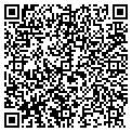 QR code with Mrs Doughnuts Inc contacts