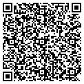QR code with Busch Carpentry Inc contacts