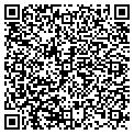 QR code with Tampa Bay Endodontics contacts