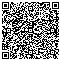 QR code with Crowder Drilling Services contacts