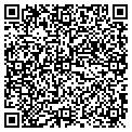 QR code with Digestive Disease Assoc contacts
