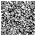 QR code with Suzy QS By Susan Glick contacts