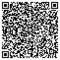 QR code with Manatee Adolescent Service contacts