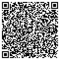 QR code with Little Lambs Day Care contacts
