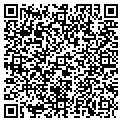 QR code with Dorez Electronics contacts
