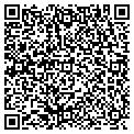 QR code with Nearly New Resale Apparel Shop contacts