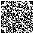 QR code with D & D Hauling contacts