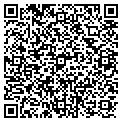 QR code with Backstage Productions contacts