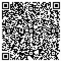 QR code with Lois E Gowing Life Estate contacts
