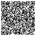 QR code with Scientific Glass contacts