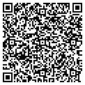 QR code with Aaron's Elite Pool Service contacts