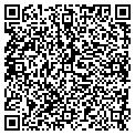 QR code with Global Joint Ventures Inc contacts