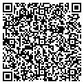 QR code with Hotsy Equipment Co contacts