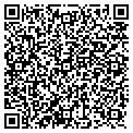 QR code with Chicago Steel Tape Co contacts
