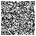 QR code with Fort Myers Bldg Inspection contacts