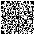 QR code with Lifes Plus Medical Center contacts