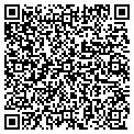 QR code with Tomasso Mortgage contacts