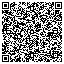 QR code with Journey's A Hoffman Learning contacts