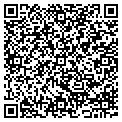 QR code with Paulich Specialty Co Inc contacts