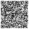 QR code with Running Water Natrl Hair Care contacts