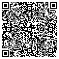 QR code with Gurney Kathleen PHD contacts