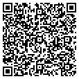 QR code with M F Burgin Inc contacts