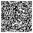 QR code with Luis R Pagan MD contacts