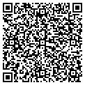 QR code with Phil Carta's New Adventures contacts