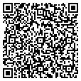 QR code with Malone Main Office contacts