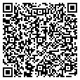 QR code with Cafe Vinales contacts