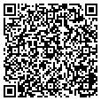 QR code with Chief & Assoc Co contacts