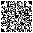 QR code with M K Developers contacts