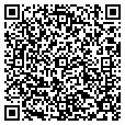 QR code with Fish By Jon contacts