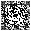 QR code with Balinder Chahal MD PA contacts
