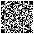QR code with Caribbean Video Corp contacts