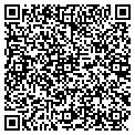 QR code with Maxwell Contracting Inc contacts
