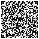 QR code with Sea Shore Properties-Emerald contacts