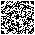 QR code with Pizza Power Inc contacts