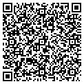 QR code with Norhagers Machine contacts