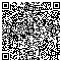 QR code with Expedite Transport Service contacts