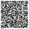 QR code with Homesmartz Your Mrtg Solution contacts