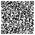 QR code with Sunrise Theatre contacts