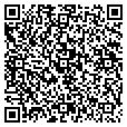 QR code with 513 Corp contacts