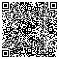 QR code with Carpetland USA contacts