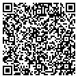 QR code with Mai Tai Bar contacts