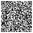 QR code with A Pet Groomer contacts